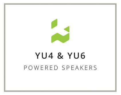 YU4/YU6 Banner